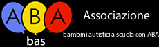www.ababas.it