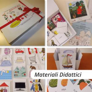 materiali-didattici-icona-08